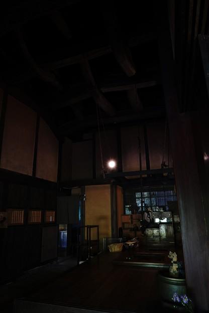 鳥取県日南町 (18)