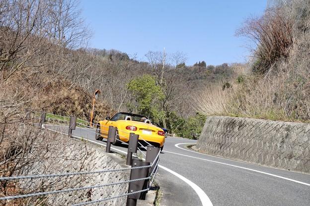 50万Km達成TRG (9)