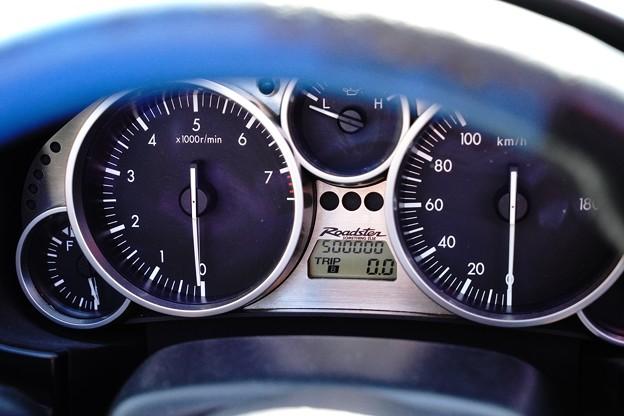 50万Km達成TRG (18)