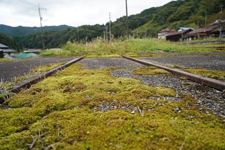 備後八幡駅 (7)