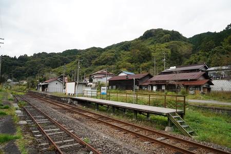 備後八幡駅 (6)