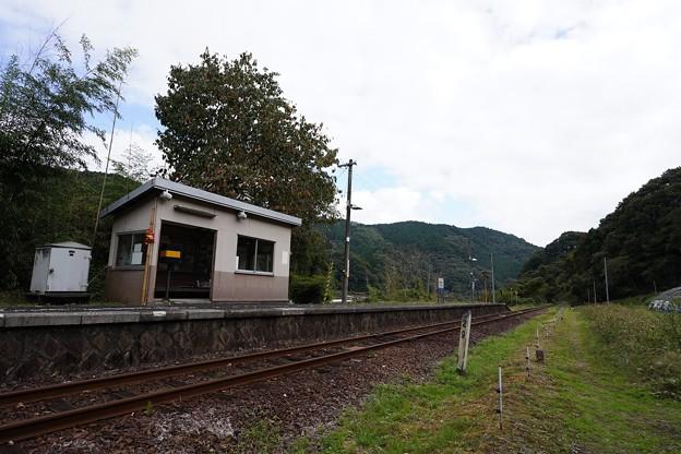 内名駅 (5)