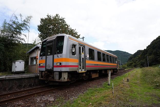 内名駅 (11)