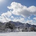 Photos: 雪見ドライブ (3)