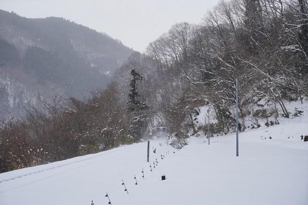 内名駅 (12)