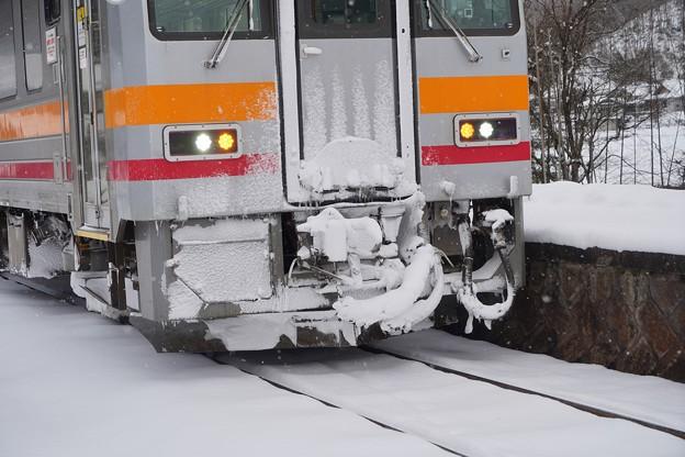 内名駅 (8)