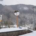 内名駅 (3)