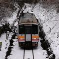 Photos: 芸備線 (1)
