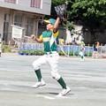 Photos: 190616 5年練習vs中川メッツ (42)_R