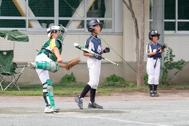 190616 5年練習vs中川メッツ (29)_R