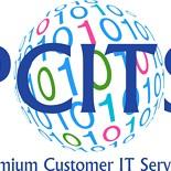 PCITS Digital Marketing Compan