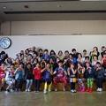 写真: P1012805