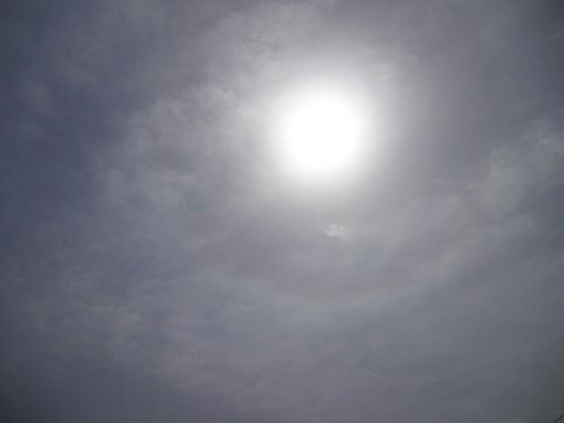 日暈1(4/16)