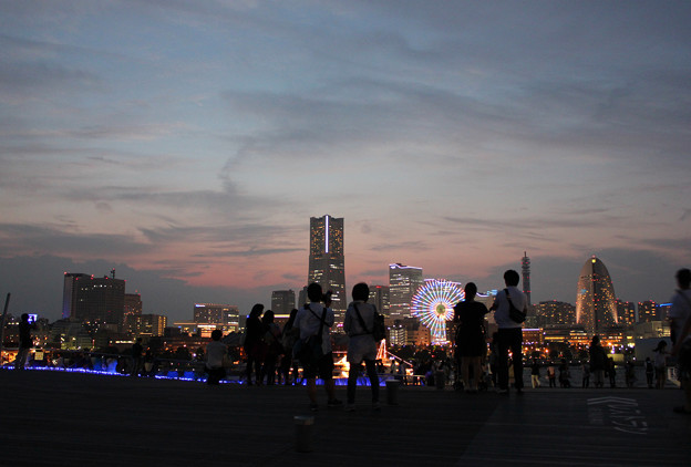 横浜 IMG_3377