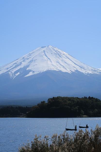 Photos: 日本一