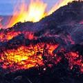写真: 05 火災施風