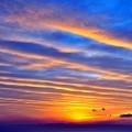 Photos: 28 雲の帯