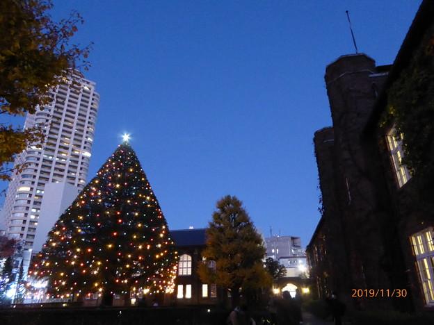 Photos: P1200368