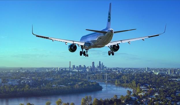 aircraft-3702676