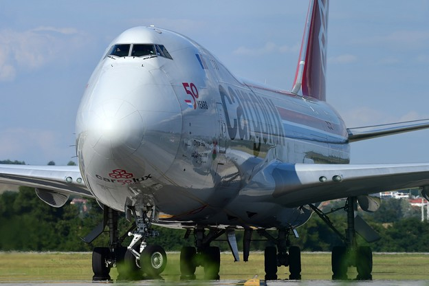 aircraft-5561258