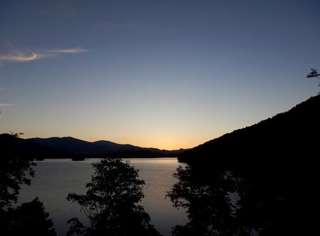 2019/09/14_桧原湖1
