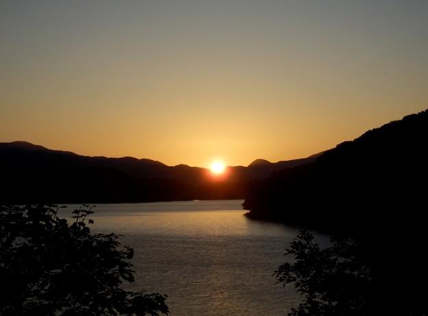 2019/09/14_桧原湖4