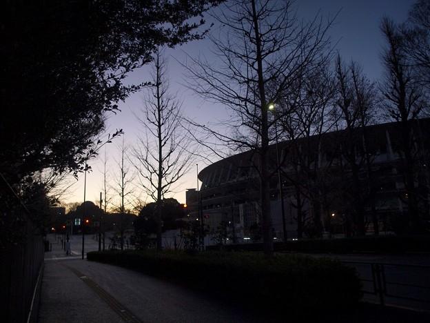 2020/01/05_新国立競技場_48