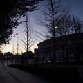 Photos: 2020/01/05_新国立競技場_48