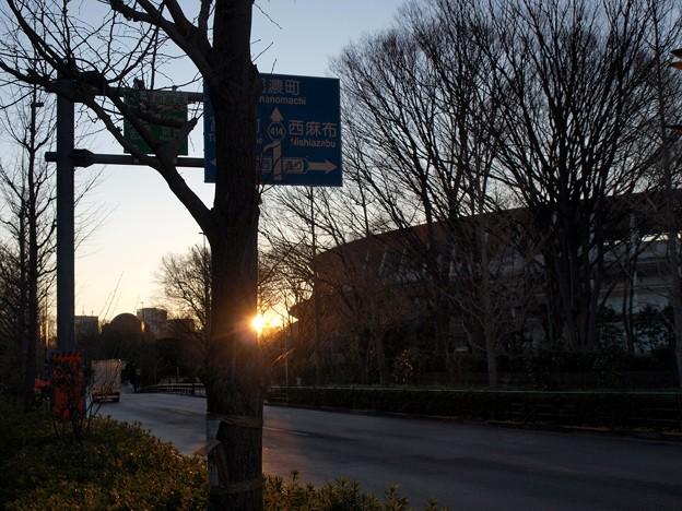 Photos: 2020/01/05_新国立競技場_80