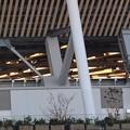 Photos: 2020/01/05_新国立競技場_90