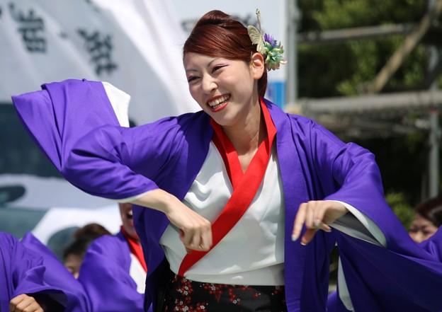 踊りっこ 一期一会02