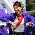 Photos: 踊りっこ 一期一会02