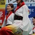 Photos: 踊りっこ 一期一会12
