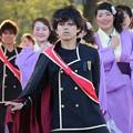 Photos: さくら2017 華舞龍08