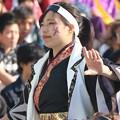Photos: あぽろん2017 志舞踊10