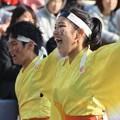 Photos: あぽろん2017 志舞踊13