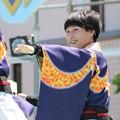 Photos: 踊っこ2017 葉月01