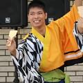 Photos: いずみ2017 真輝-1-07