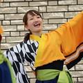 Photos: いずみ2017 真輝-1-09