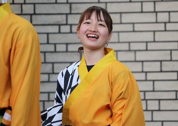 Photos: いずみ2017 真輝-2-02