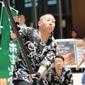 Photos: いずみ2017 六花-03
