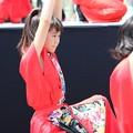 Photos: おどるんや2017 西浜11