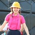 Photos: おどるんや2017 MOVE-Jr-15