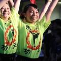 すずフェス2017 東心13
