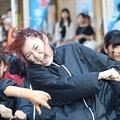 Photos: すずフェス2018 G-unit-02