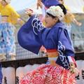 Photos: 安濃津2018 あっぱれ15