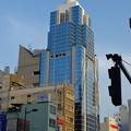 Photos: 摩天楼