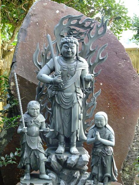 鎌倉から極楽寺へ