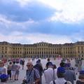Photos: シェーンブルン宮殿
