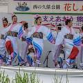 Photos: 南風ハイヤ